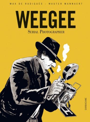 couv-Weegee-620x840.jpg