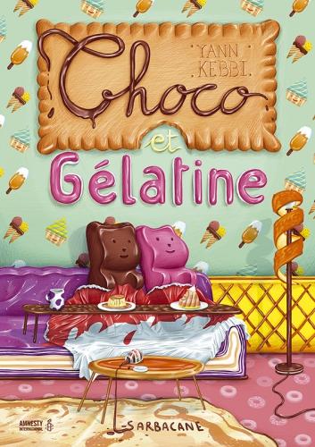 couv-Choco-et-Gélatine.jpg