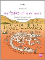 fossiles.jpg