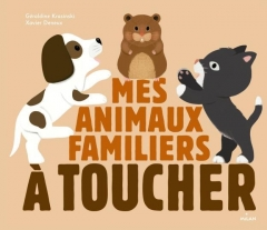 Mes-animaux-familiers-a-toucher_ouvrage_popin.jpg