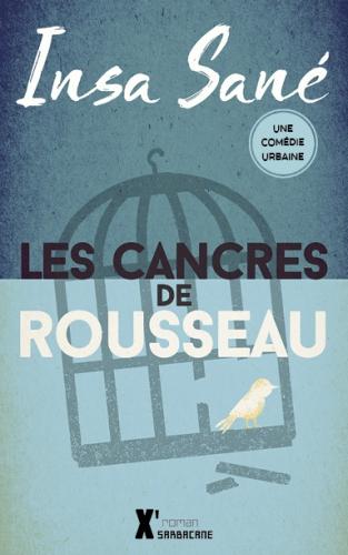 couv-Cancres-de-Rousseau.jpg
