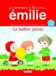Emilie -Le ballon jaune.jpg