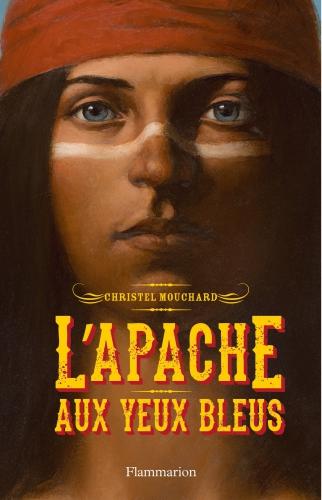 L'apache aux yeux bleus.JPG