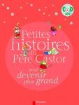 Petites histoires du PC PourDevenirGrandCD-Couv.jpg