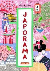 9782203197022_JAPORAMA_HD.jpg