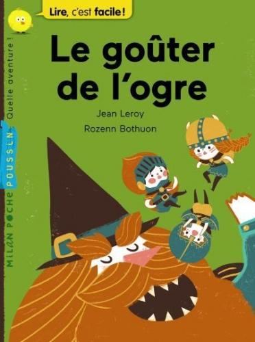 LE-GOUTER-DE-L-OGRE_ouvrage_popin.jpg