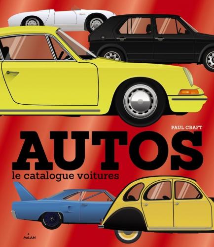 autos-le-catalogue-des-voitures.jpg