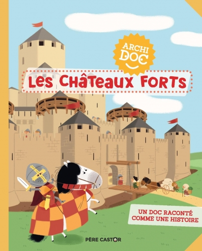 ArchiDocs_ChateauxForts_Cv-page-001.jpg
