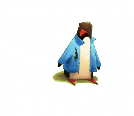 PingouinSeulTransp.jpg
