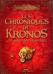 chroniquesdeKronosI.jpg
