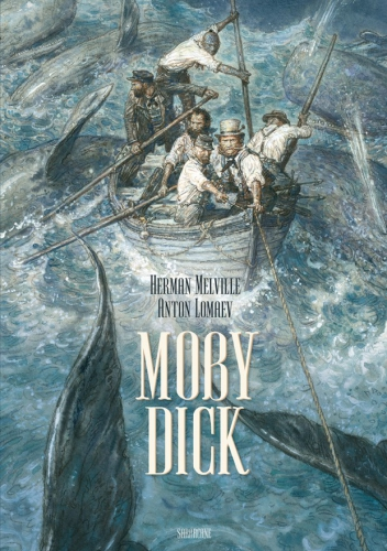 couv-Moby-Dick-620x879.jpg