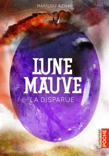 Lune Mauve_T1 Poche.jpg