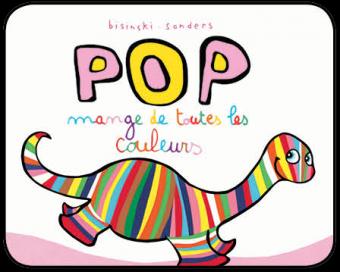 pop_mange_de_toutes_les_couleurs_vignette.png