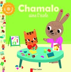 ChamaloAimeEcole-Couv.jpg