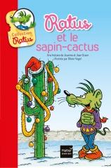 21R - RATUS ET LE SAPIN CACTUS - COUV.jpg
