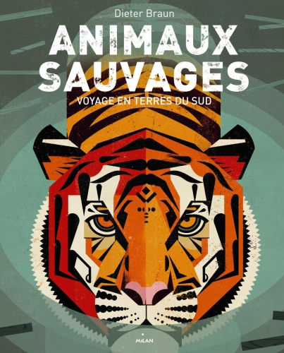 animaux-sauvages.jpg