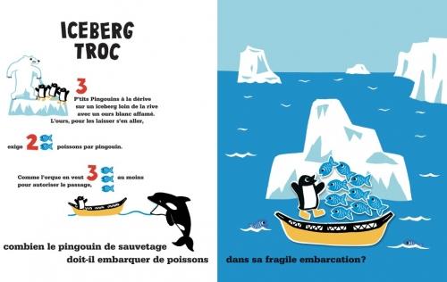 Iceberg-Troc.jpg