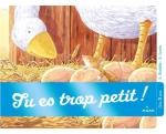 TU-ES-TROP-PETIT-!-NE_ouvrage_popin.jpg
