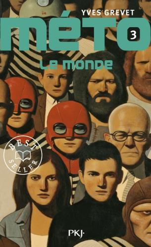 Méto-Le-monde-9782266238328.jpg