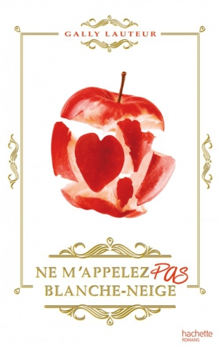 logo_322376-500x796.jpg