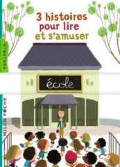 3-HISTOIRES-POUR-LIRE-ET-S-AMUSER-Ecole_ouvrage_popin.jpg