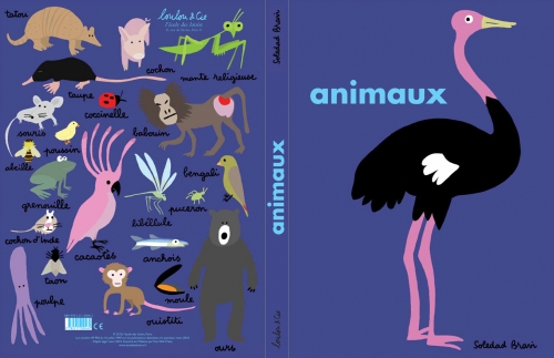 Animaux-couv.jpg