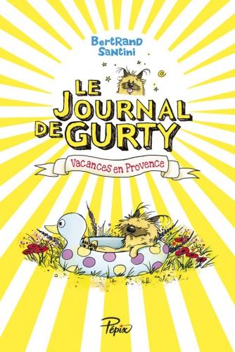 couv-Journal-de-Gurty-620x928.jpg