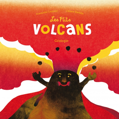 P'tits volcans BD.jpg