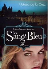 LesSang-Bleus.jpg