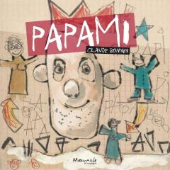 Couv Papami-BD.jpg