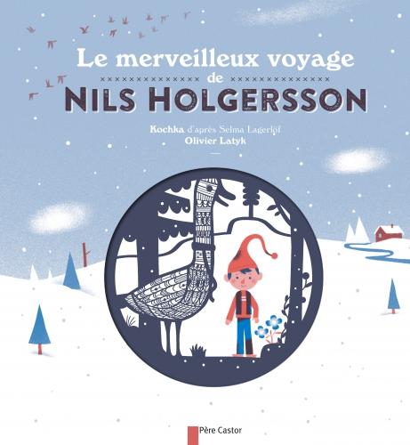 Le merveilleux voyage de Nils Holgersson.jpg