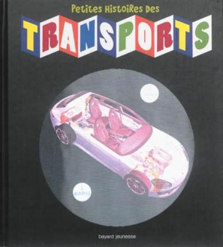 PETITES-HISTOIRES-DES-TRANSPORTS_ouvrage_popin.jpg