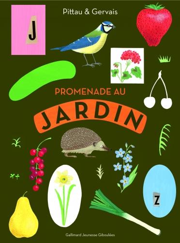 JARDIN_Couv.jpg