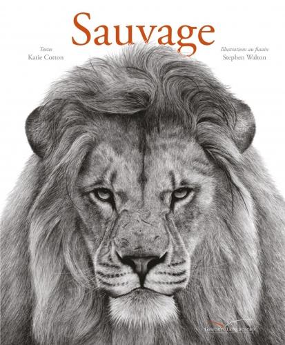 sauvage.jpg