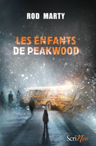Peakwood_une.png