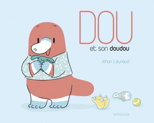 couv-Dou-et-son-doudou-620x498.jpg