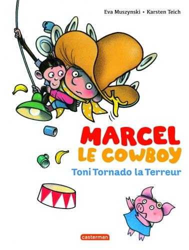 9782203122703_MARCEL LE COWBOY T6 TONI TORNADO LA TERREUR_HD.jpg