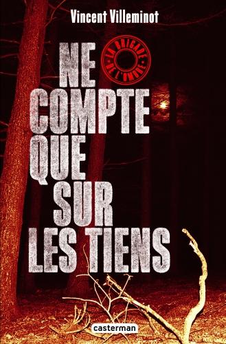 9782203122185_LA BRIGADE DE L'OMBRE T3 - NE COMPTE QUE SUR LES TIENS_HD.jpg