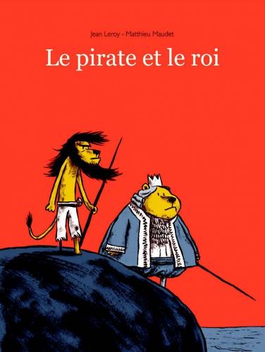 Pirateetleroi.jpg