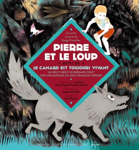 pierre-et-le-loup-suivi-du-canard-est-toujours-vivant-livre-cd.jpg