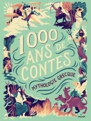 mille-ans-de-contes-mythologie-grecque.jpg