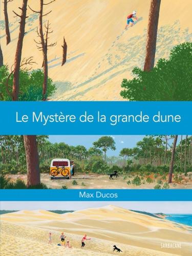 couv-mystere-de-la-grande-dune-620x826.jpg