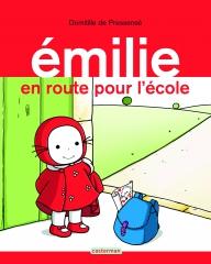 Emilie - En route pour l'ecole.jpg