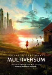 multiversum.jpg