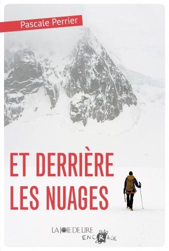 et_derriere_les_nuages_RVB.jpg