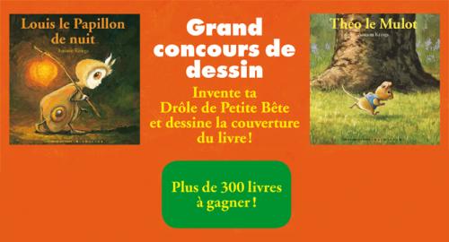 Concours-Droles-de-Petites-Betes_gj_big_image.png