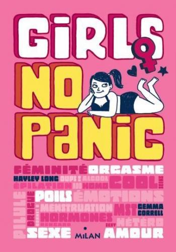 GIRLS-NO-PANIC_ouvrage_popin.jpg