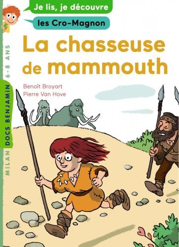 la-chasseuse-de-mammouth.jpg