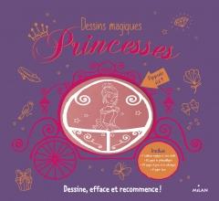 dessins-magiques-les-princesses.jpg