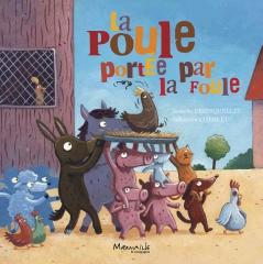 Couv Poule-BD.jpg